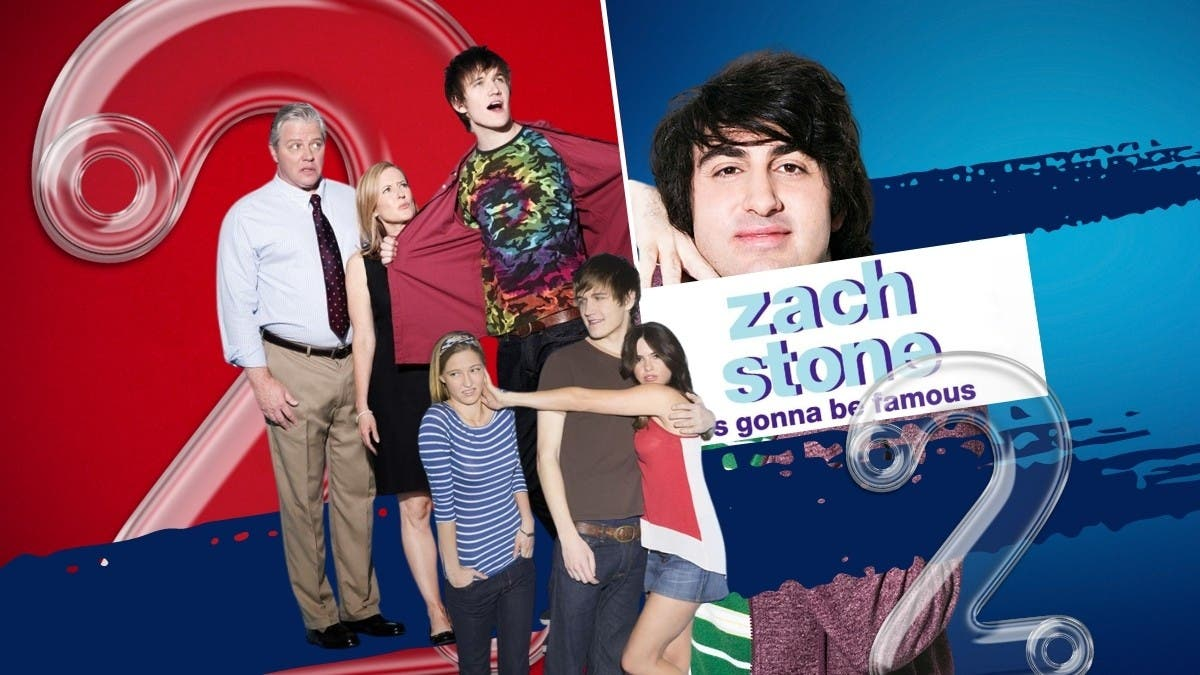 Is 'Zach Stone Is Gonna Be Famous' finally coming back with season 2?