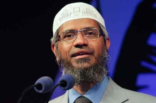 Zakir-Naik-Interpol-More-News-DKODING