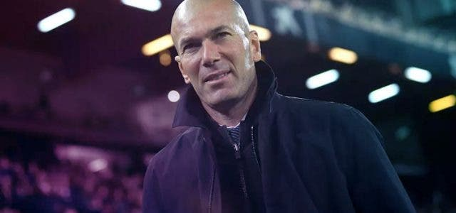 Zidane-Real-Madrid-Manager-Football-Sports-DKODING