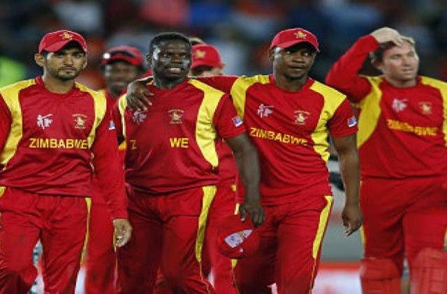 Zimbabwe-cricket-ICC-Suspend-Political-Interference-Cricket-Sports-DKODING