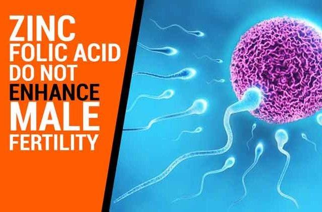 Zinc-folic-acid-do-not-enhance-male-fertility-Videos-DKODING