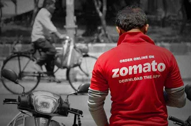 Zomato-Delivery-Boy-Non-Hindu-Trenidng-Today-DKODING