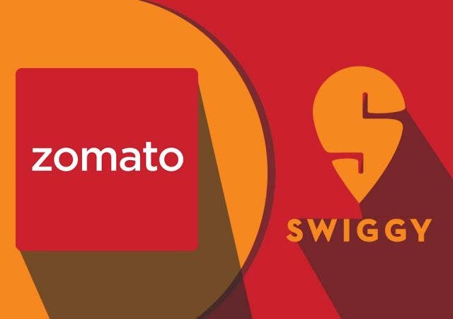 Zomato's IPO is not good but great news for Swiggy
