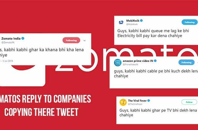 Zomato-Reply-Tweet-Videos-DKODING.png