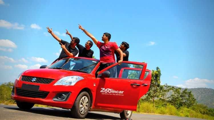 Zoomcar-Offers-Discount-Companies-Business-DKODING
