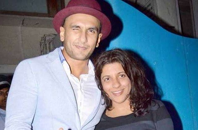 Zoya-Akhtar-Planning-For-Her-Next-Project-With-Ranveer-Singh-Bollywood-Entertainment-DKODING
