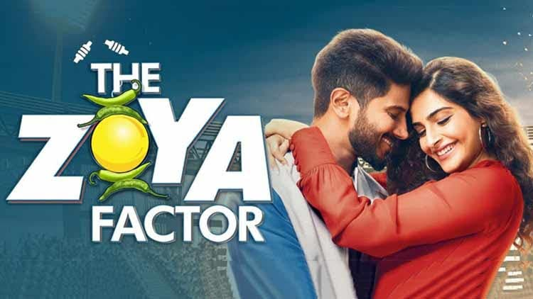 Zoya Factor-Trailer out-Bollywood-Entertainment-DKODING