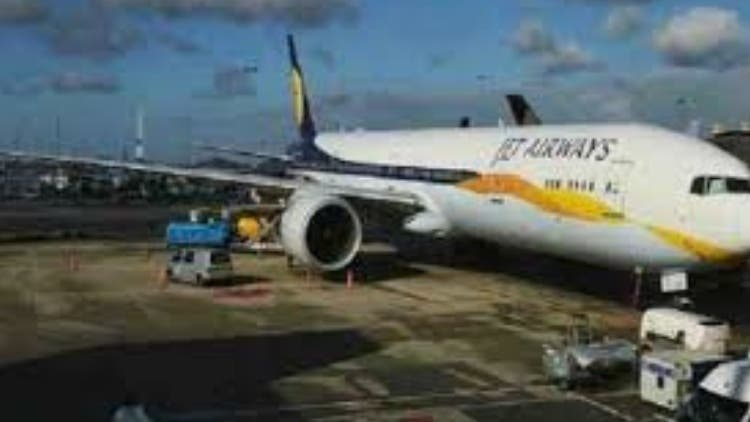 a-consortium-led-by-sbi-invites-expressions-of-interest-for-75-stake-sale-in-jet-airways-Business-company-DKODING
