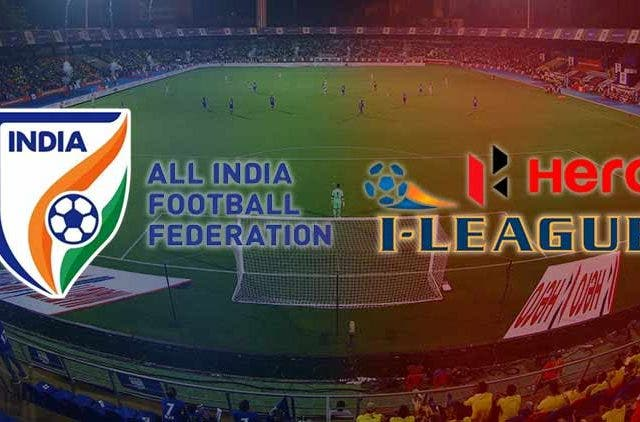 aiff-i-league-joint-statement-sports-dkoding