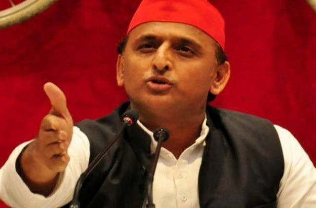 akhilesh-yadav-appeals-people-not-to-fill-NPR-Seek-employment-India-Politics-DKODING