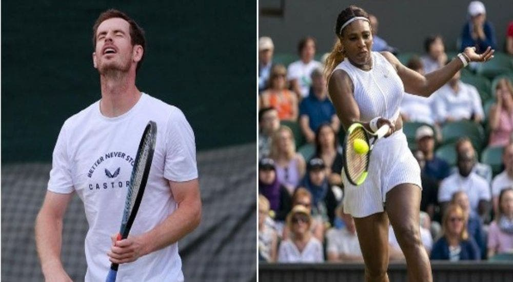 andy-murray-serena-williams-sports-dkoding