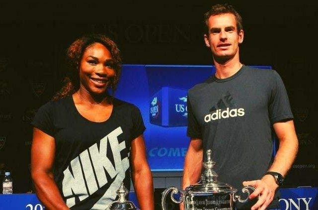andy-murray-serena-williams-wimbledon2019-sports-dkoding