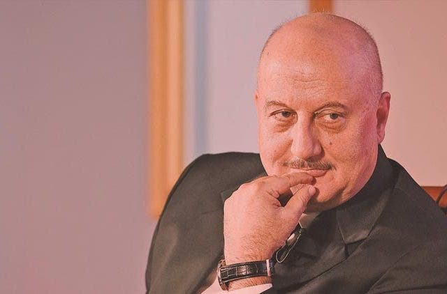 anupam-kher-article-370-videos-DKODING