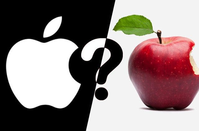 apple-pakistan-anchor-confused-trending-today-DKODING