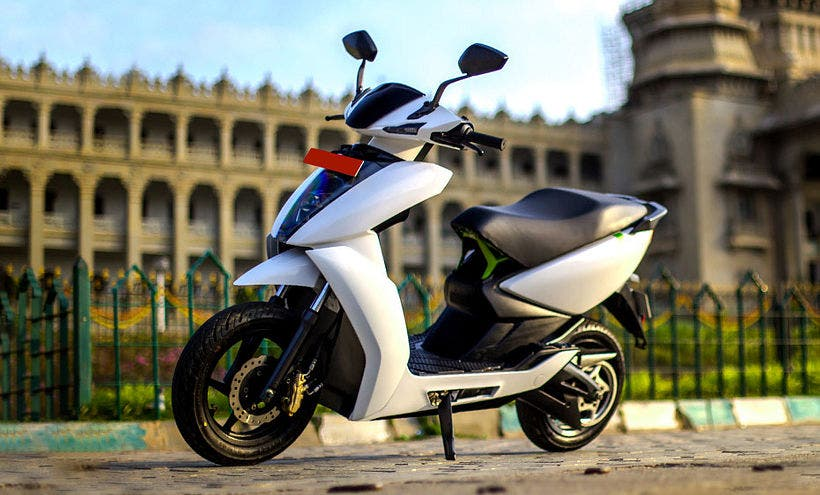 ather-450-Companies-Buisness-DKODING