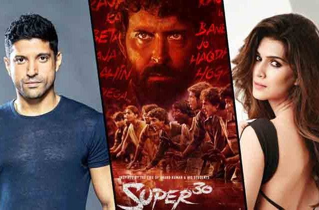 b-Town-Celebs-After-Watching-super-30-Videos-DKODING