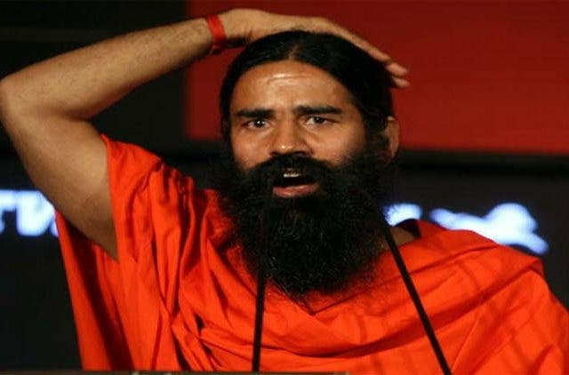 baba-ramdev-third-child-videos-DKODING
