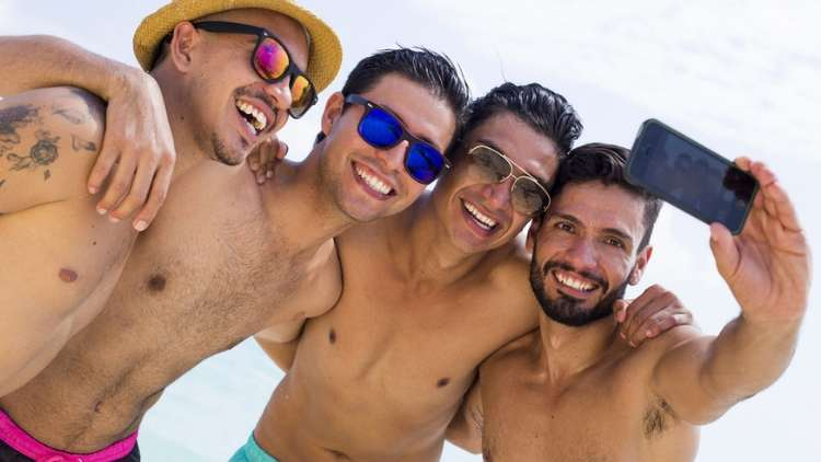 bachelor-party-destinations-friends-travel-and-food-lifestyle-DKODING