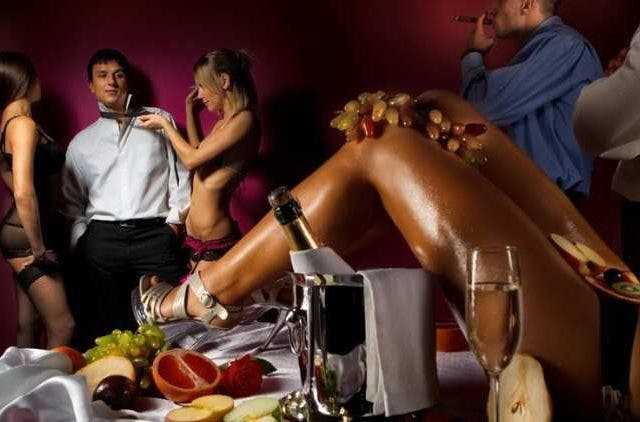 bachelor-party-destinations-naughty-travel-and-food-lifestyle-DKODING