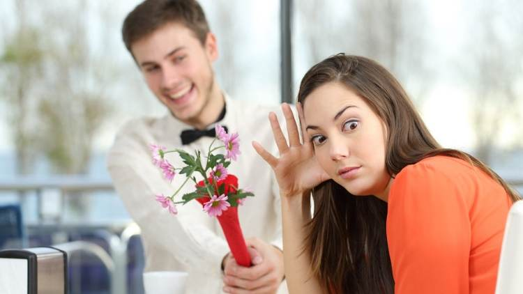 bad-date-sex-and-relationship-lifestyle-DKODING