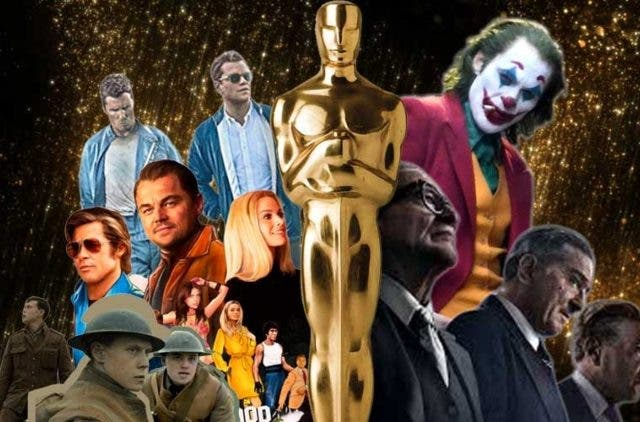 Oscar predictions who wins what