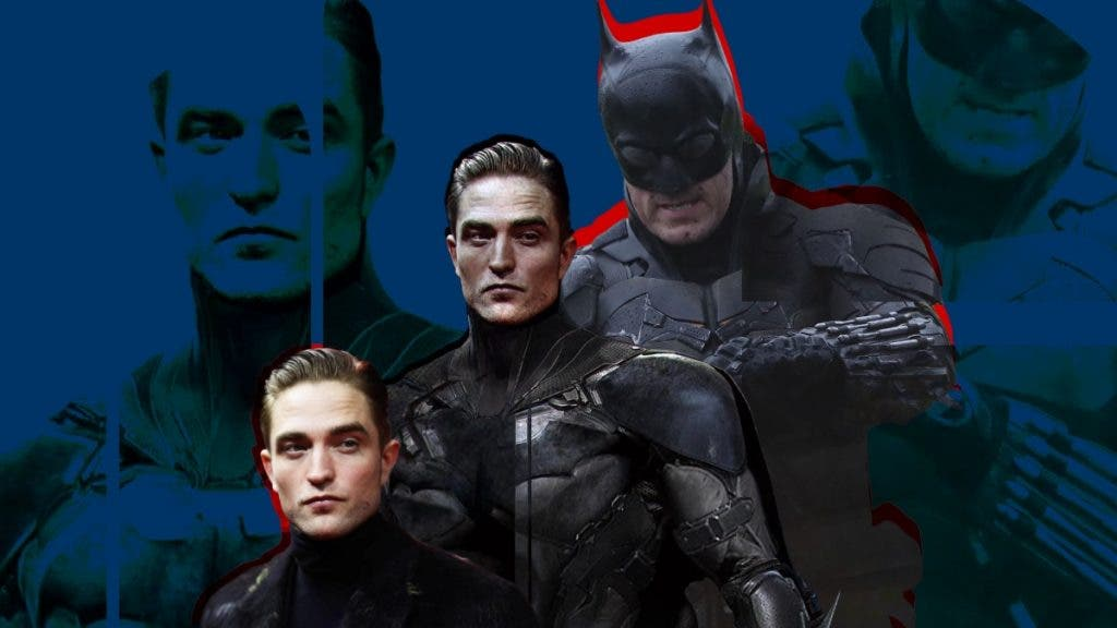 Matt Reeves Turns Robert Pattinson's Vulnerabilities Into Batman's Vengeance