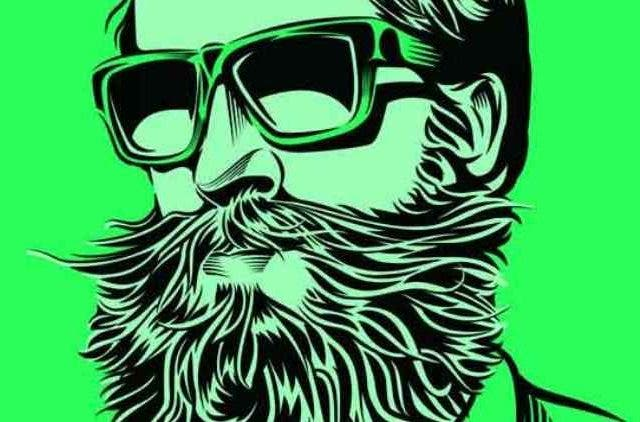 beard-man-bush-beauty-lifestyle-DKODING