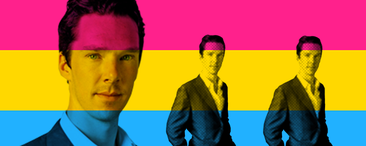 benedict-pansexual-sex-and-relationship-lifestyle-DKODING
