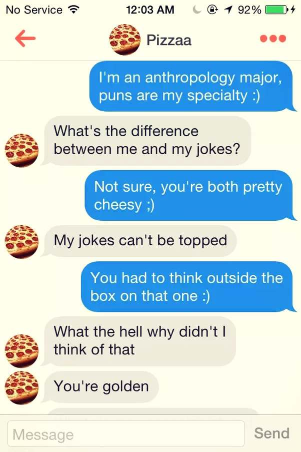 the best tinder stories dkoding