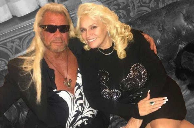 beth-chapman-induced-coma-1-trending-today-DKODING