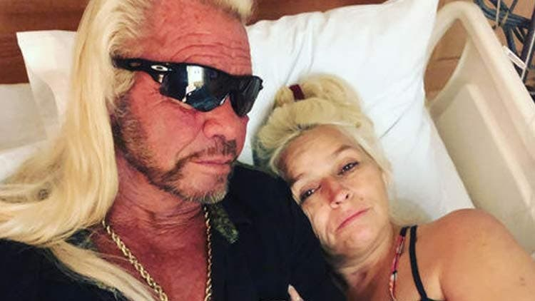 beth-chapman-induced-coma-2-trending-today-DKODING