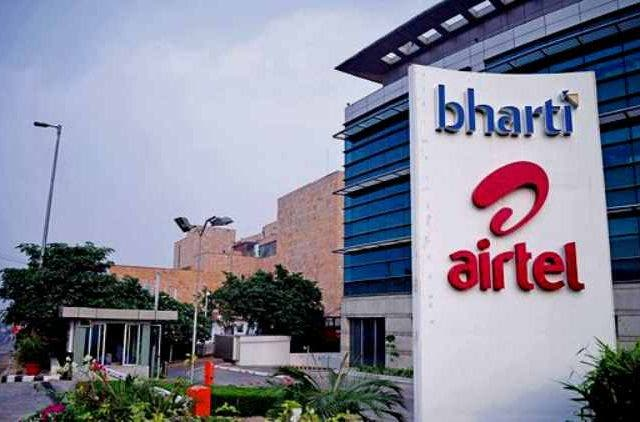 bharti-airtel-clears-modalities-to-raise-3-billion-Companies-Business-DKODING