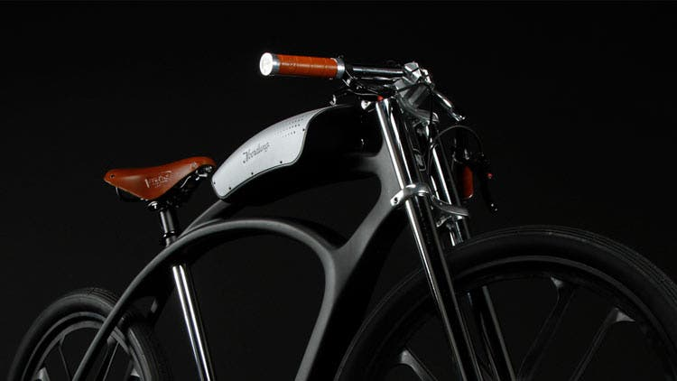 Noordung-Smart-Bike-Technology-To-Rescue-More-Feature-DKODING