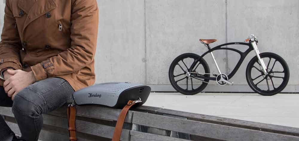Noordung-Bike-Technology-To-Rescue-More-Feature-DKODING