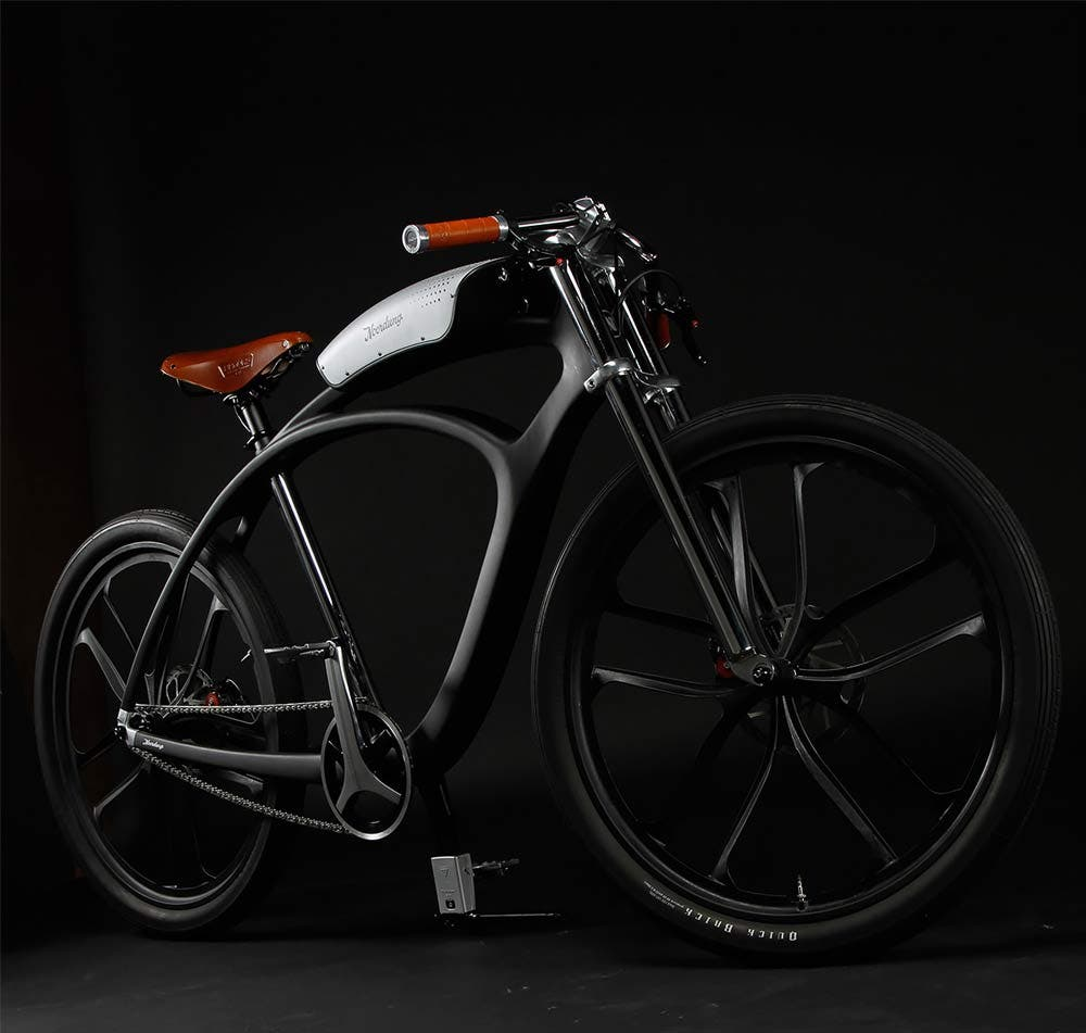 Noordung-Smart-Bike-Cycle-More-Feature-DKODING