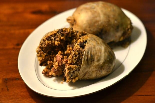bizarre-foods-haggis-scotland-travel-and-food-lifestyle-DKODING
