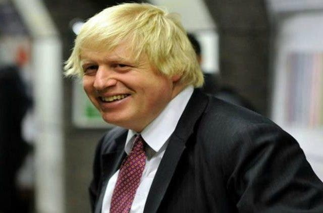 boris-johnson-vows-to-table-get-brexit-done-deal-before-christmas-Global-Politics-DKODING