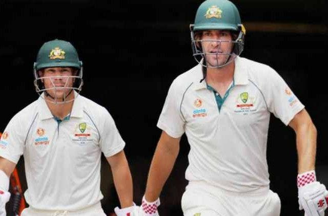 boxing-day-test-australia-takes-massive-lead-over-nz-on-day-three-Cricket-Sports-DKODING