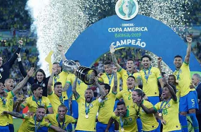 Brazil-Football-Team-Copa-America-Brasil-2019-Winners-Copa-Football-Sports-DKODING