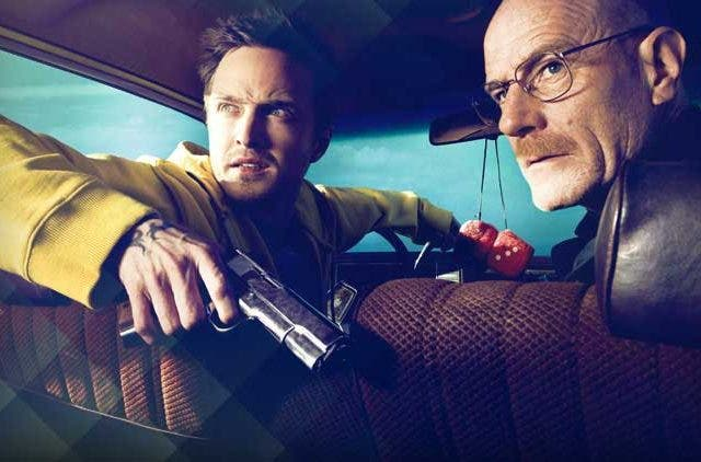breaking-bad-mystery-project-trending-today-DKODING