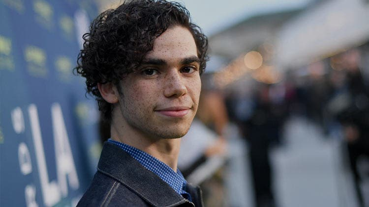 cameron-boyce-dies-at-20-1-trending-today-DKODING