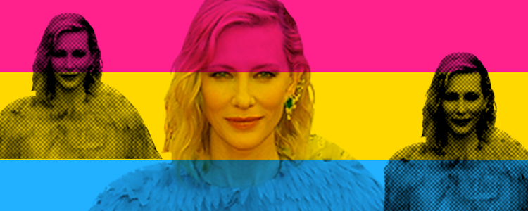 cate-pansexual-sex-and-relationship-lifestyle-DKODING