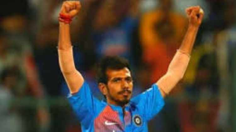 chahal-breaks-into-top-five-icc-among-bowlers-cricket-sports-DKODING