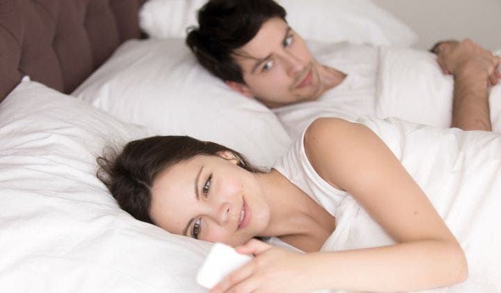 cheating-Sex and relationship-Lifestyle-DKODING