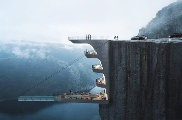 Norway-Cliff-Hotel-NewsShot-DKODING
