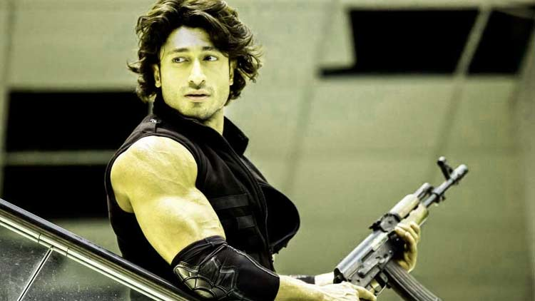 commando3-Entertainment-Bollywood-DKODING