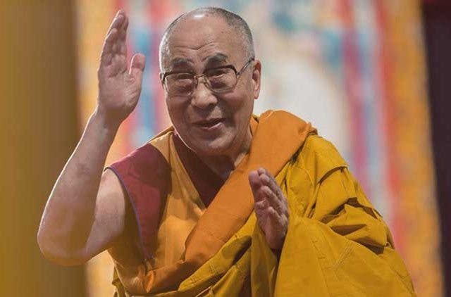 dalai-lama-teaching-youth-tibetan-dharamshala-hp-videos-DKODING