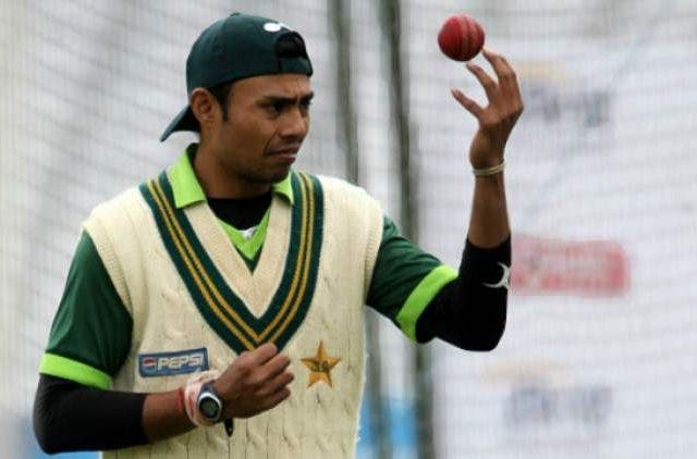 danish-kaneria-pakistan-player-Cricket-Sports-DKODING