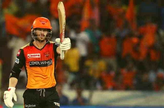 david-warner-srh-half-century-ipl-2019-cricket-sports-DKODING