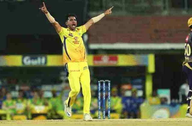 deepak-chahar-csk-took-3-wickets-ipl-2019-cricket-sports-DKODING